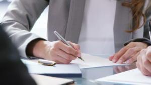 Odstoupení od smlouvy o spotřebitelském úvěru jiném než na bydlení