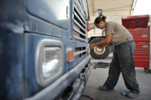 Pojištění odpovědnosti zaměstnance za škodu způsobenou zaměstnavateli při výkonu povolání