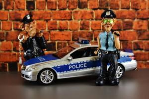 Garanční fond ČKP za nepojištěná vozidla – téma číslo 2 – výzva a pokuta