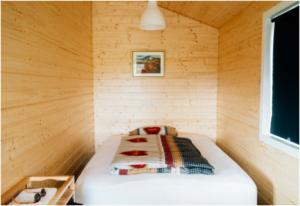 Airbnb přerostlo v byznys. V některých částech Prahy má větší kapacity než hotely