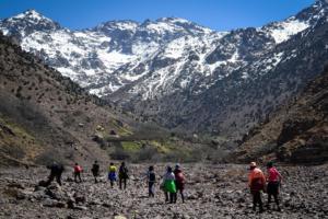 UNIQA zaznamenala letos v cizině dvakrát více úmrtí turistů než loni