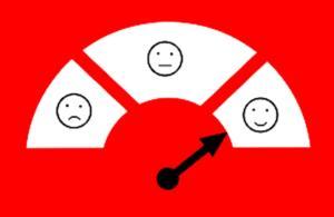 Allianz se stala Pojišťovnou zákazníků