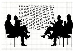 UNIQA: prognóza vývoje pojistných trhů ve Střední Evropě 2019