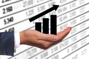Raiffeisenbank vykázala za rok 2018 rekordní zisk ve výši 3,36 miliardy korun