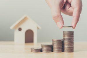 "Na jaře hypotéka v Raiffeisenbank ""na dálku"" a s finančním bonusem"