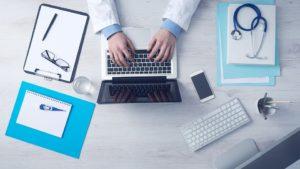 Koncern UNIQA podpoří třetí kolo inovací pro digitální zdraví
