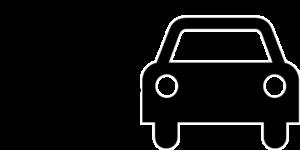Kdo a jaká auta si pojišťuje na povinné ručení v UNIQA pojišťovně