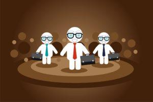 UNIQA oslovuje klienty osobními produktovými videi