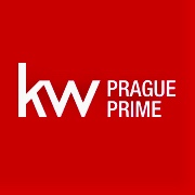 Keller Williams MC Prague Prime