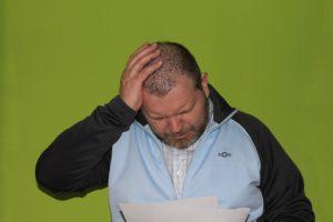 Pojišťovací makléř versus pojišťovací agent/zaměstnanec pojišťovny