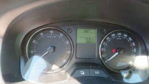 Platit autopojištění úměrně najetým kilometrům? U Allianz realita