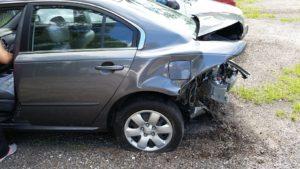 Allianz zrychlila likvidaci škod u automobilů