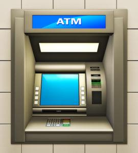 Čtyři z pěti bankomatů Raiffeisenbank jsou již bezkontaktní