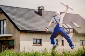 Má dnes žadatel o hypotéku šanci uspět?