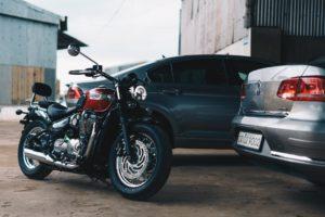 Změny v systému bonus/malus u motorových vozidel