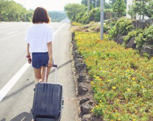Asistence k cestovnímu pojištění je důležitější než si kdo myslí